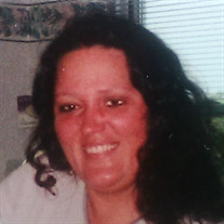 Sherry Elaine Hower