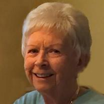 Jeanne H. Veitch