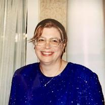 Vicki J. Abrams