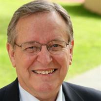 Robert Allen Lovell