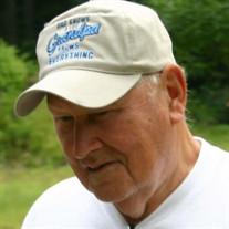 Arthur J. Stefanowicz