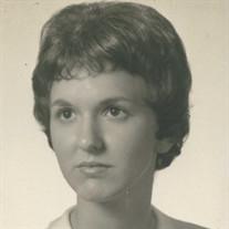 Dorothy Greene