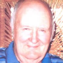 Leroy P. Rankin