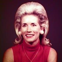 Virginia Mabry Howard