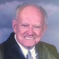 Richard R. Smitas