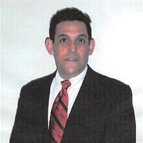 Raymond John Carney, Jr.