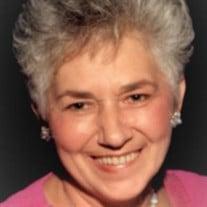 Rosemary  T. Yuran