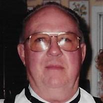 Fred J. Boxlietner, Jr.