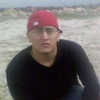Rene  C.  Riojas