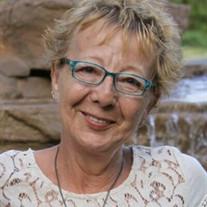 Debbie Hicks Jerry Bunn