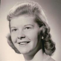 Glenna Lou Reyers