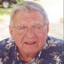 Dr. Samuel E. Clem Jr.