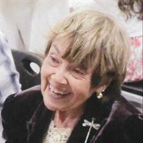 Cynthia  T.  Lightner