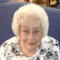 Carolyn A Brineman