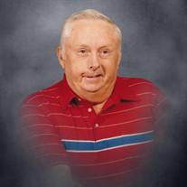 Mr. Robert G. Strickland