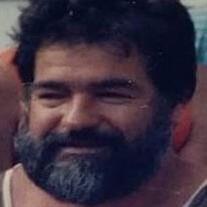 Mr.  Narciso Montalvo