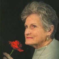 Helen Bowen Maloney