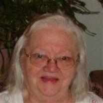 Barbara Nadeau