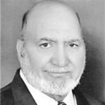 Nirmal Singh Dhami