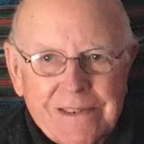 Cecil Harvey Williams Jr.