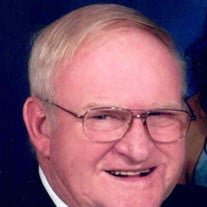 Herbert Calvin Hughes