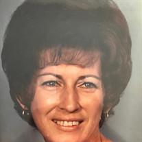 Susie Dean Sharp Weise