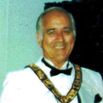 Lowell W Gates