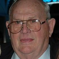 Clayton L. Reed