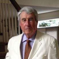Robert Gerard Kirby