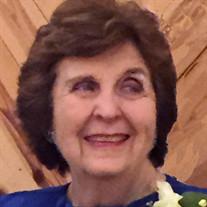 Sue Carroll Hines
