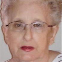 Irene Phillips Kinison