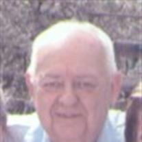 Mr. David A. Husted