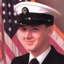 Jimmy D. Daniels