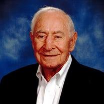 Mr. Kenneth Haas
