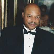 Trevor A. Miller