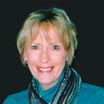 Joan Catherine Jenkins