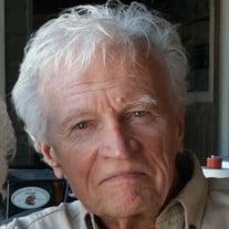 Mr. Donald R. Moore