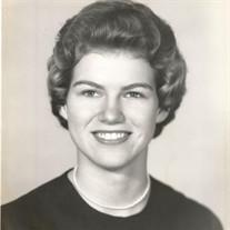 Joyce Marie Tulley