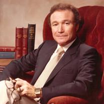 Milton M. Younger