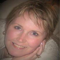 Sharon Parker