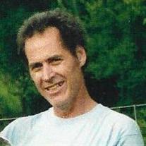 Jerry M. Whittiker