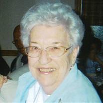 Elizabeth  M. Smith