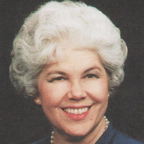 Sue Ann Hobgood Pollock