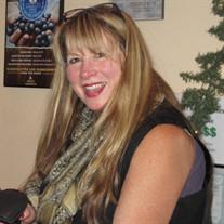 Lori Kuhlman-Horton