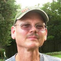 Gregory  Allen Julien