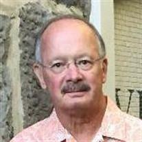 Richard G. Klemenc