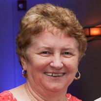 Maria Lorenc