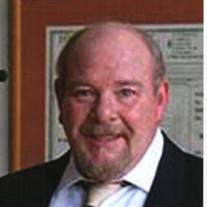 Kelly Joe Strohl