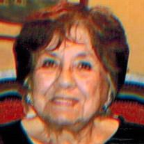 Herminia  T.  Alvarado