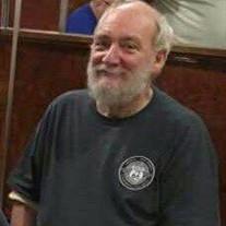 Francis E. O'Brien, Jr.